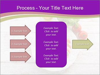 0000093756 PowerPoint Templates - Slide 85