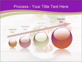 0000093756 PowerPoint Templates - Slide 87