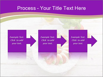 0000093756 PowerPoint Templates - Slide 88