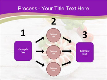 0000093756 PowerPoint Templates - Slide 92