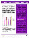 0000093756 Word Templates - Page 6