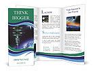 0000093757 Brochure Template