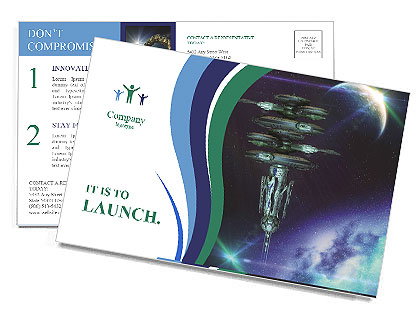 0000093757 Postcard Templates
