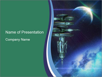 0000093757 PowerPoint Templates - Slide 1