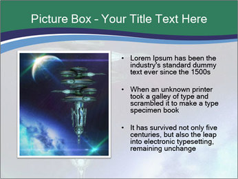 0000093757 PowerPoint Templates - Slide 13