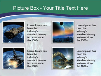 0000093757 PowerPoint Templates - Slide 14