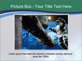 0000093757 PowerPoint Templates - Slide 16