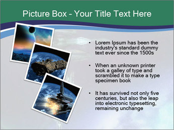 0000093757 PowerPoint Templates - Slide 17