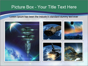 0000093757 PowerPoint Templates - Slide 19