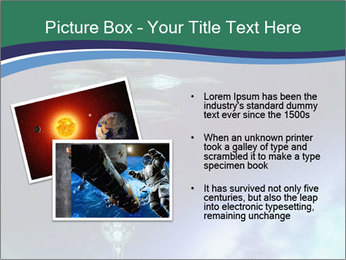 0000093757 PowerPoint Templates - Slide 20