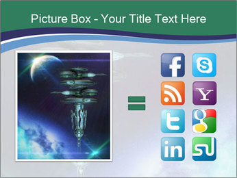 0000093757 PowerPoint Templates - Slide 21