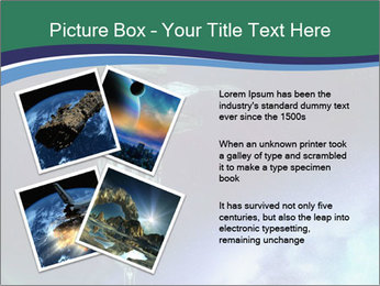 0000093757 PowerPoint Templates - Slide 23