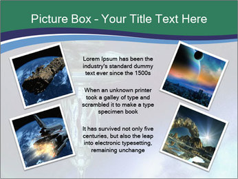 0000093757 PowerPoint Templates - Slide 24