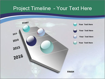 0000093757 PowerPoint Templates - Slide 26