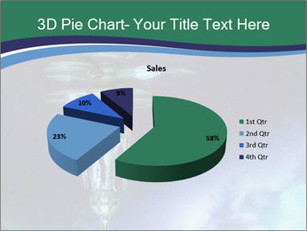 0000093757 PowerPoint Templates - Slide 35