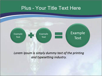 0000093757 PowerPoint Templates - Slide 75