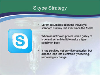 0000093757 PowerPoint Templates - Slide 8