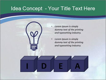 0000093757 PowerPoint Templates - Slide 80