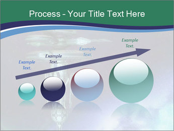 0000093757 PowerPoint Templates - Slide 87