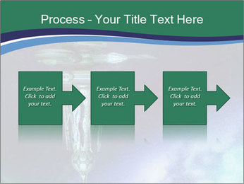 0000093757 PowerPoint Templates - Slide 88