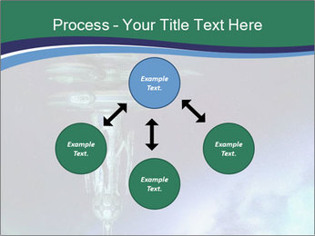 0000093757 PowerPoint Templates - Slide 91