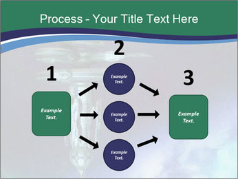 0000093757 PowerPoint Templates - Slide 92