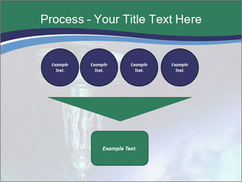 0000093757 PowerPoint Templates - Slide 93