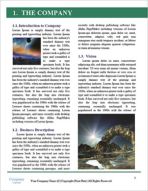 0000093757 Word Template - Page 3