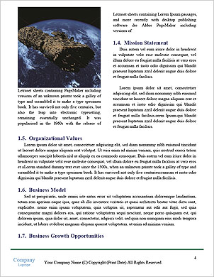 0000093757 Word Template - Page 4