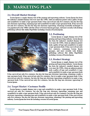 0000093757 Word Template - Page 8