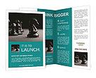 0000093758 Brochure Templates