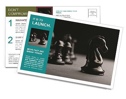 0000093758 Postcard Template