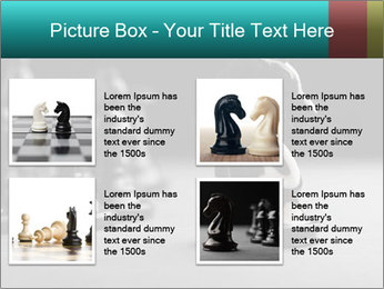0000093758 PowerPoint Template - Slide 14
