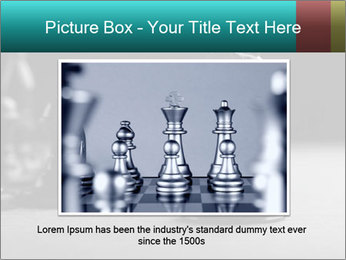 0000093758 PowerPoint Template - Slide 15