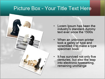 0000093758 PowerPoint Template - Slide 17