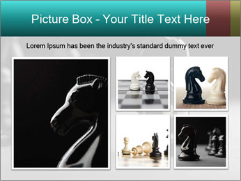 0000093758 PowerPoint Template - Slide 19