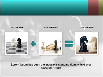 0000093758 PowerPoint Template - Slide 22