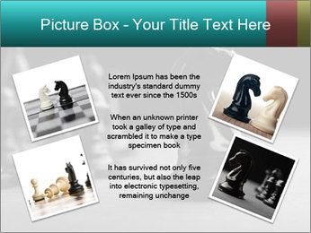 0000093758 PowerPoint Template - Slide 24