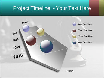 0000093758 PowerPoint Template - Slide 26