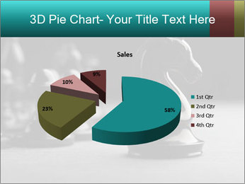 0000093758 PowerPoint Template - Slide 35
