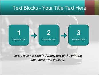 0000093758 PowerPoint Template - Slide 71