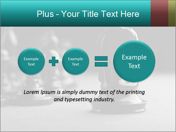 0000093758 PowerPoint Template - Slide 75