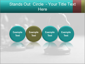 0000093758 PowerPoint Template - Slide 76