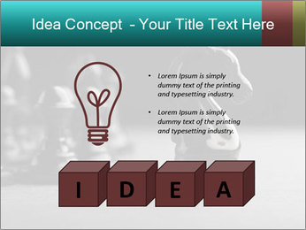 0000093758 PowerPoint Template - Slide 80
