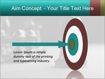 0000093758 PowerPoint Template - Slide 83