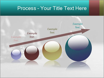 0000093758 PowerPoint Template - Slide 87