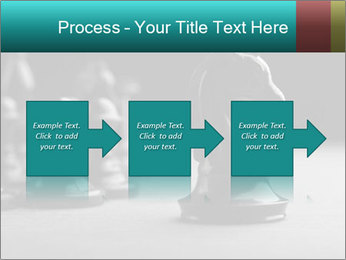 0000093758 PowerPoint Template - Slide 88