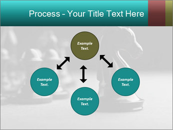 0000093758 PowerPoint Template - Slide 91
