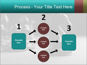 0000093758 PowerPoint Template - Slide 92