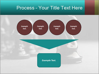 0000093758 PowerPoint Template - Slide 93